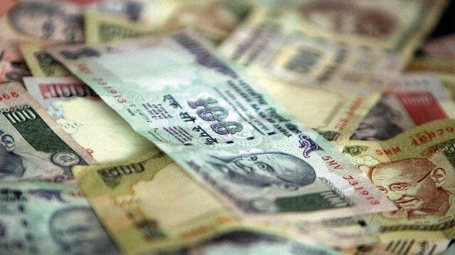 Индия оказалась на пороге очень серьзного кризиса