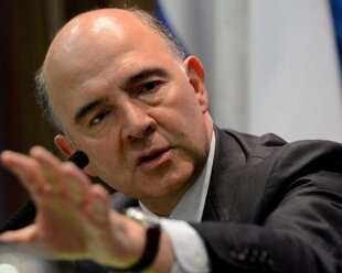 ЕС пригрозил санкциями Панаме и другим офшорам