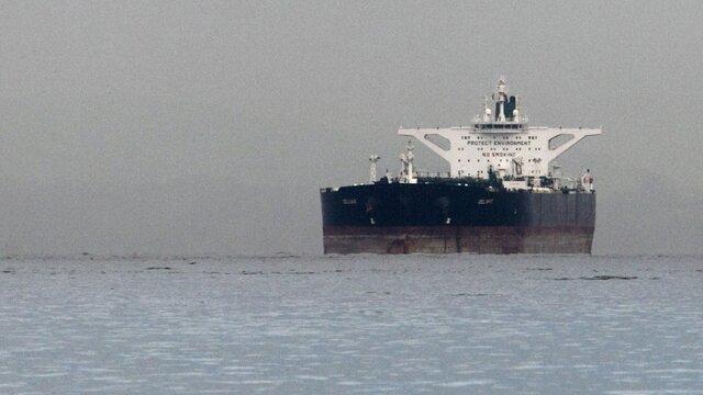 Goldman Sachs усомнился в результате встречи нефтеэкспортеров в Дохе