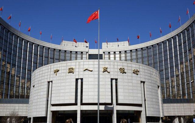Стелс-девальвация юаня. Как это делается