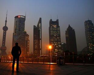 Экономика Китая стабилизируется