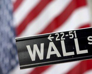 Корпоративные дефолты растут рекордными темпами
