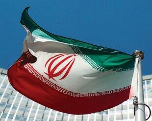 У Ирана нет кораблей для отправки нефти