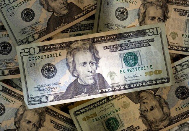 СМИ: купюры в $5, $10 и $20 изменят облик