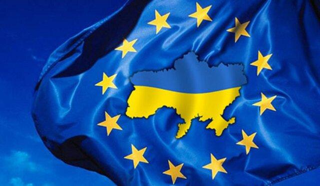 ЕС: Кремль прокомментировал вступление всилу соглашения ассоциации Украина