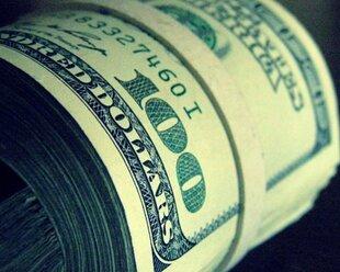 Российские СМИ раскрыли иностранное финансирование
