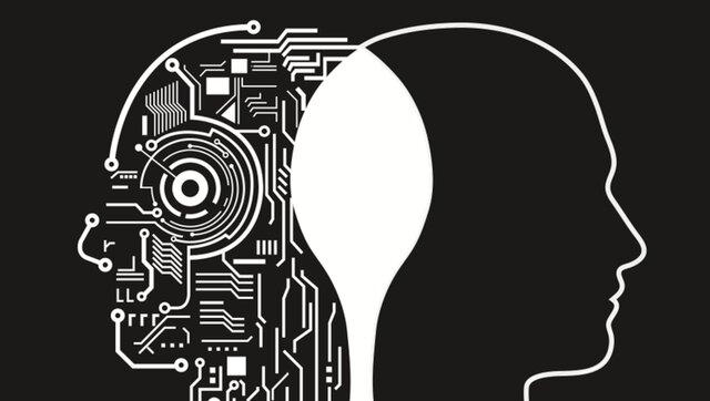 Google: Прощай смартфон, привет искусственный интеллект