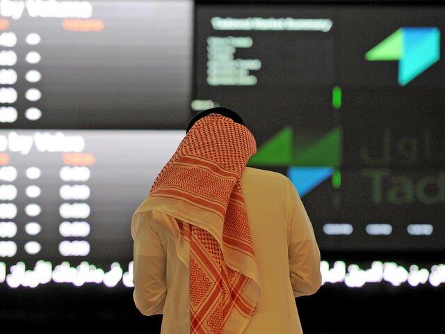 Саудиты утвердили план спасения экономики