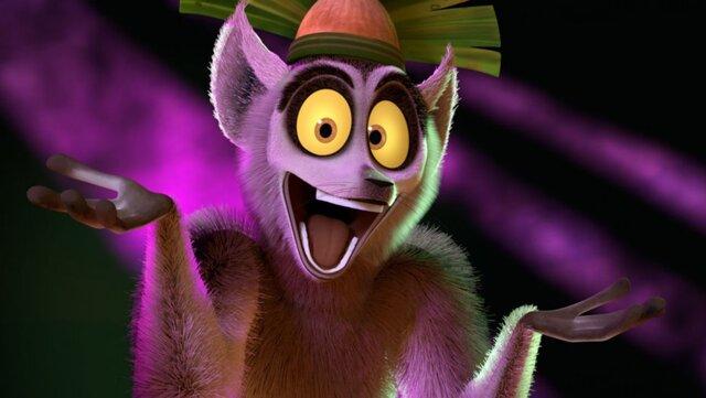 Две крупные анимационные студии, DreamWorks и Universal Picture могут быть объединены в одну