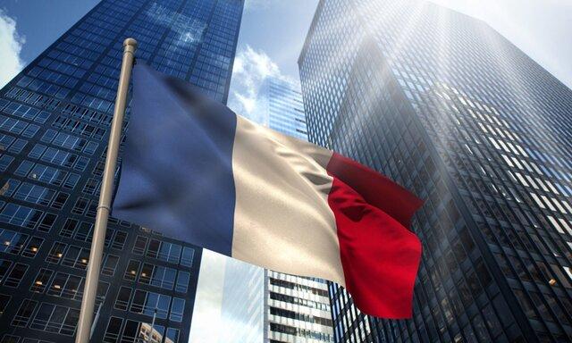 экономика франции 2015 национальная статистическая группа франции