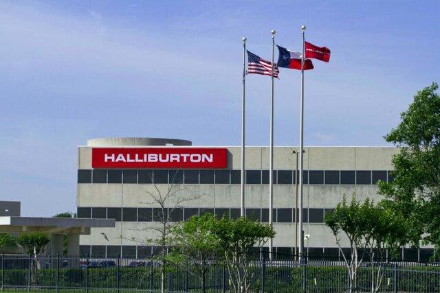 Halliburton и Baker Hughes отказались от сделки на $28 млрд
