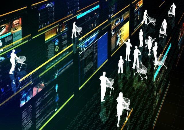 Отрасли, которые изменит виртуальная реальность