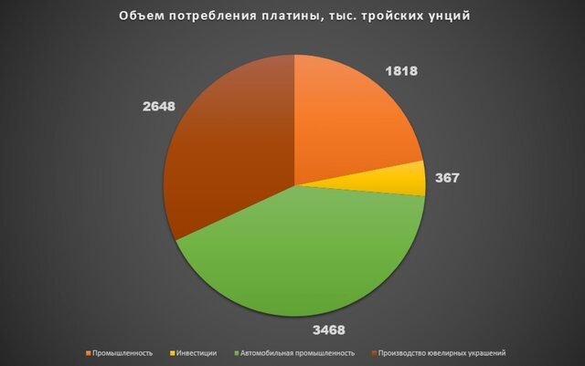 http://b1.vestifinance.ru/c/216525.640xp.jpg
