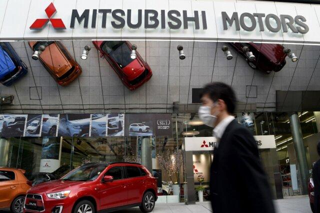 Митсубиши Motors переходит под крыло Ниссан Motor