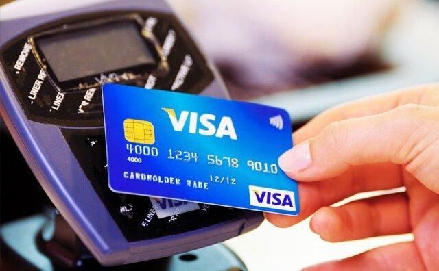 В 2016 году у россиян похитили 1 млн рублей с бесконтактных банковских карт