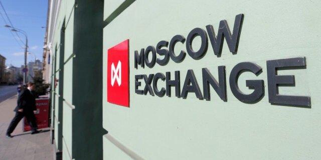 Bloomberg: инвестирующие в Россию фонды заработали почти на 30% больше остальных