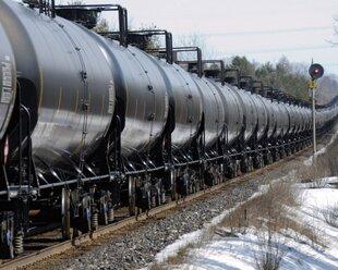 Биржевая торговля топливом получила гарантию на 100%