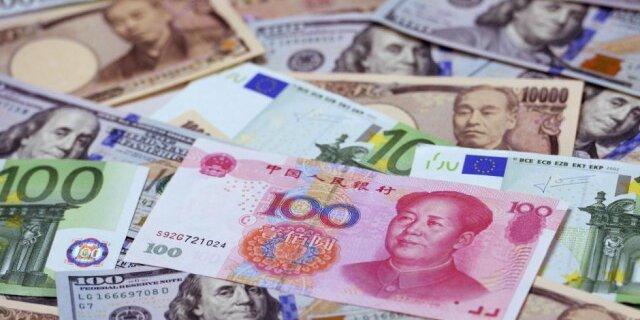 5 важных фактов о валютной политике Китая