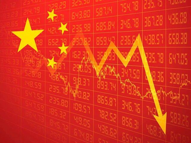 Поспешные шаги Пекина могут обвалить экономику Китая Подробнее: http://www.vestifinance.ru/articles/71331