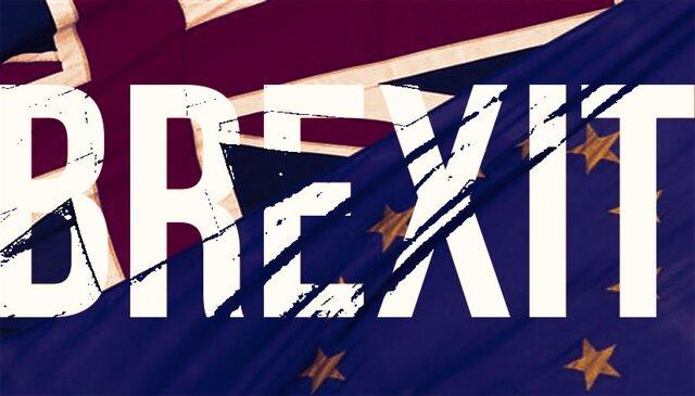 Brexit: десять основных последствий, которые потрясут мир
