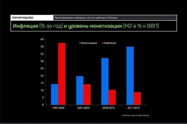 инструкция банка россии 141-и - фото 10