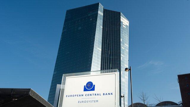 «Некоторые равнее других»: ЕКнесочла семь стран европейского союза достойными евро