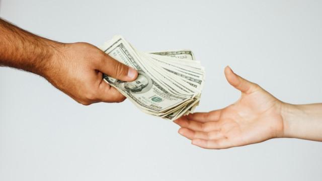 работу какие фонды могут помочь деньгами кору дуба
