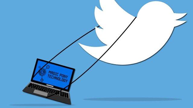 Twitter приобрел британский стартап по улучшению изображений низкого качества за $150 млн