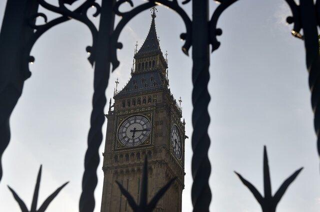 Brexit: 5 последствий для Британии и Евросоюза