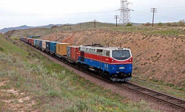 Китай запустил новый локомотив мировой торговли