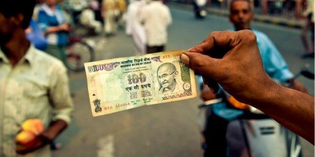Новый закон об иностранных инвестициях в индии