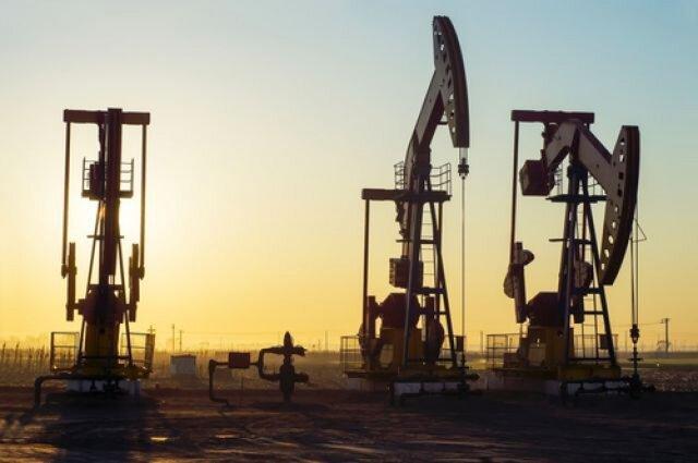 Эксперты МЭА предупреждают о сбое в новой структуре нефтяных цен