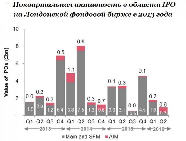http://b1.vestifinance.ru/c/224351.640xp.jpg