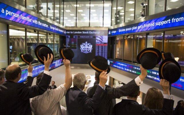 Исследование: рынок IPO в Европе сужается