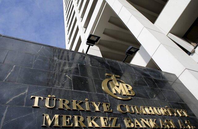 ЦБ Турции зальет пожар на рынке деньгами