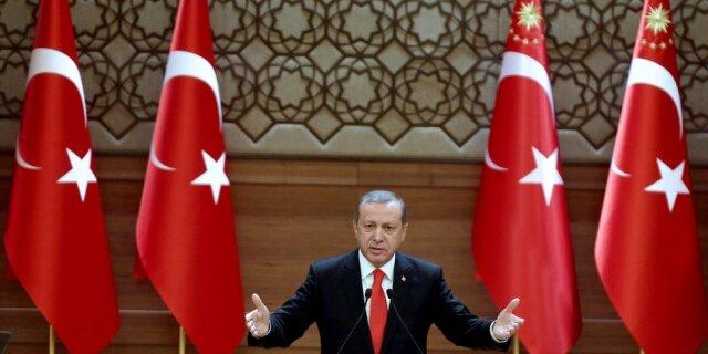 Турции нужны скучные экономические реформы
