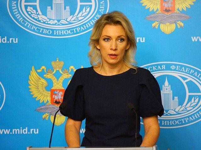 Исинбаева неисключила массовой смены гражданства легкоатлетамиРФ