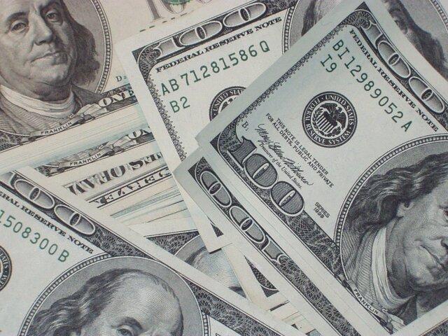 Винвестирующие в Российскую Федерацию фонды увеличился приток средств
