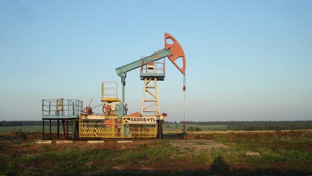 «Лукойл» подтвердил заинтересованность вприватизации «Башнефти»