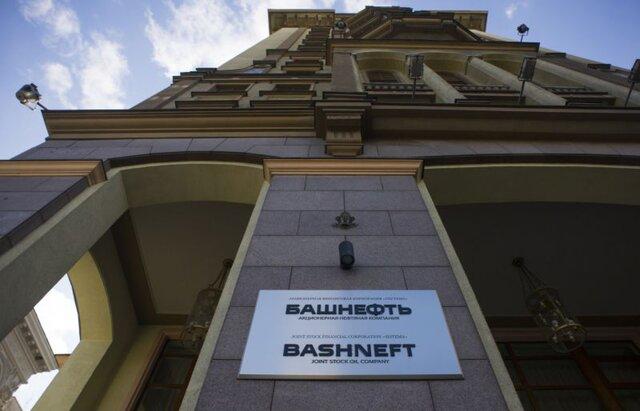 Вистории сприватизацией Башнефти больше интриг