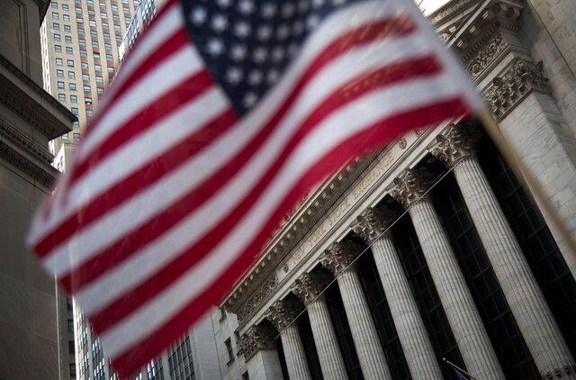 Инвестиции финансы банки блог