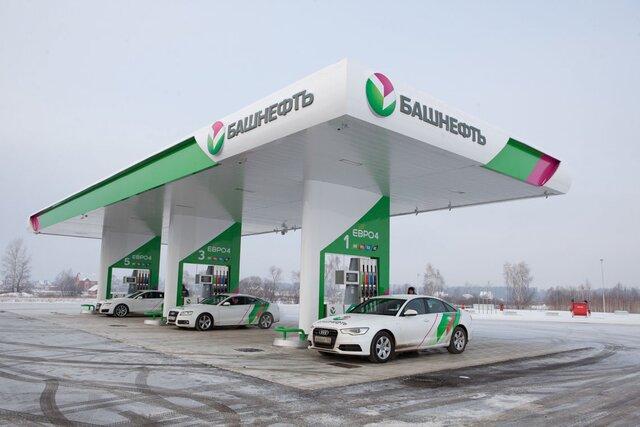 Улюкаев подтвердил возможность приватизации «Башнефти» «Роснефтью»