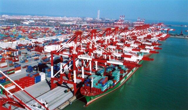 Структура торгового баланса курсовая cкачать Структура торгового баланса курсовая