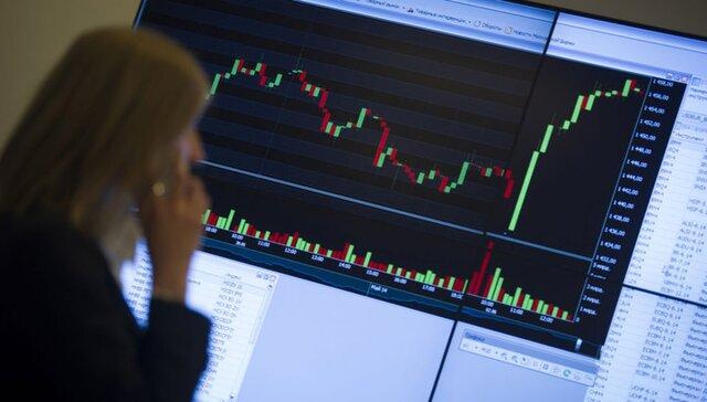 Официальный курс евро снизился на88,27 копейки до72,15 рубля