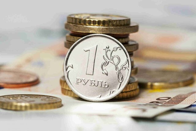 Доллар иевро упали вцене наторгах 8августа