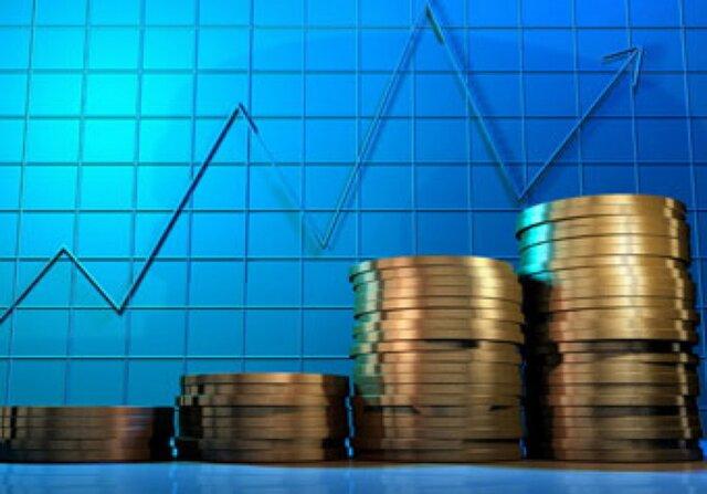В РФ введут прогрессивную шкалу налогообложения