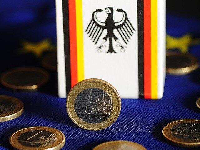 Картинки по запросу германия рост ввп