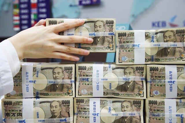 Предварительные данные по ВВП Японии во втором квартале ниже ожиданий