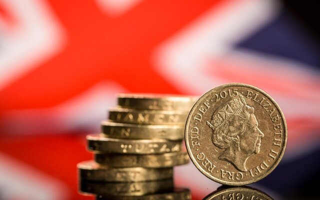 HSBC: Великобритании потребуется еще 50 млрд фунтов, чтобы справиться последствиями Brexit