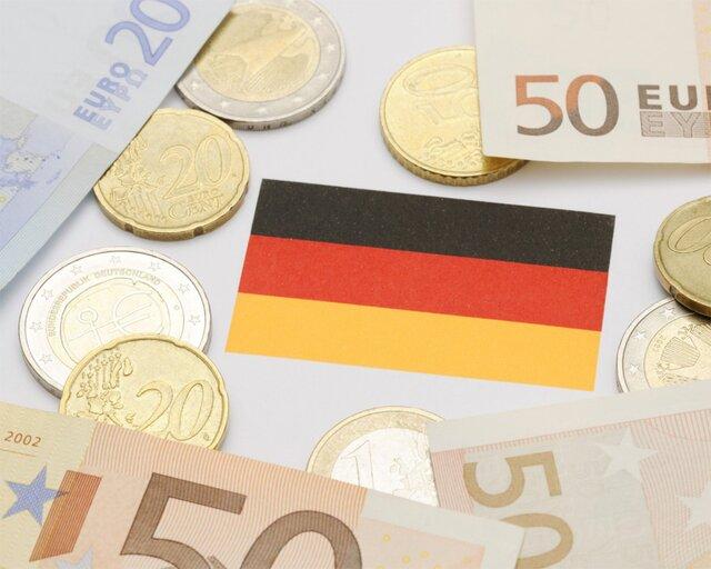 Индекс доверия инвесторов кэкономике Германии вырос слабее ожиданий